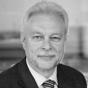 Joachim-Vossen-BHRS